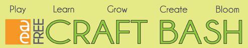 494_CRAFT_BASH_Banner_Logo